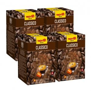 Classico 4x50 capsules