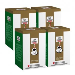 Eccellenza Espresso 4x50...