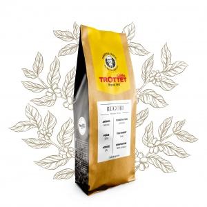 Kaffeebohnen Burundi Rugori...