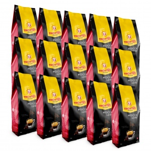 Mocca Luxe 1x15kg