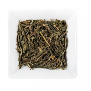 Chine Sencha Bio thé en...