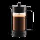 Bodum Bean Cafetiere 0.35L