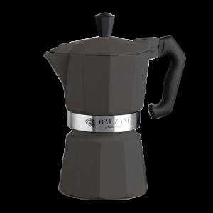 Balzani - Moka 3 Cups