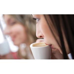 Beam Heater pour Syphon Cafetière