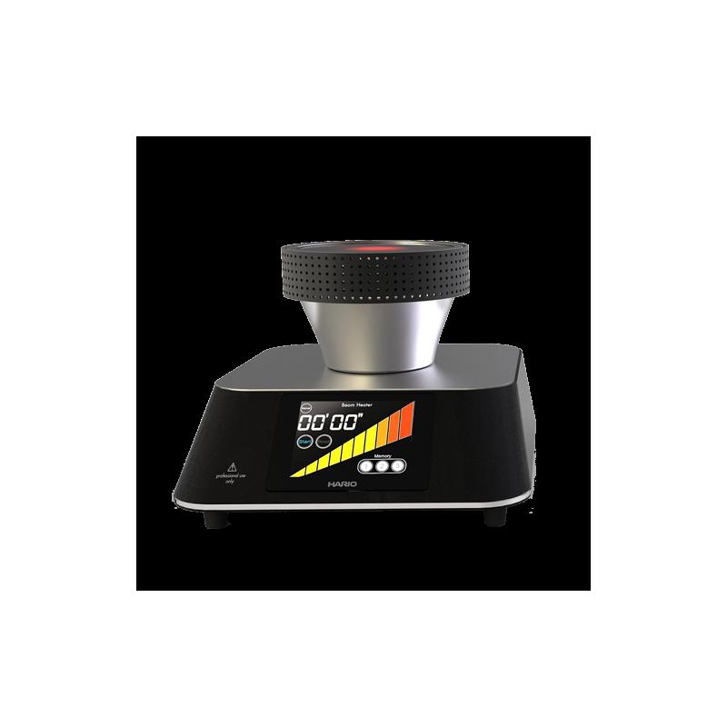 Beam Heater für Siphon Kaffeemaschine