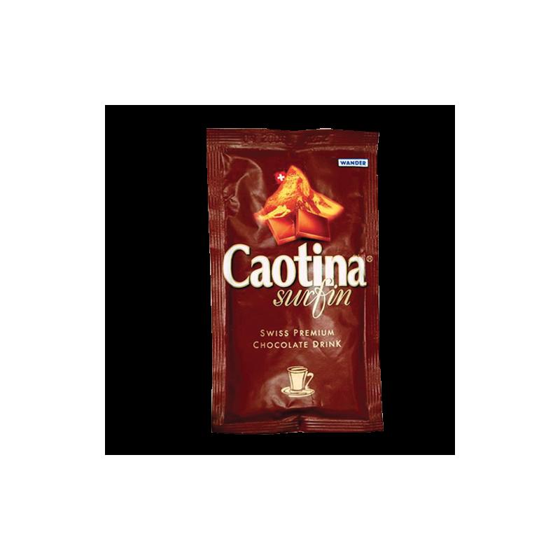 Caotina Surfin