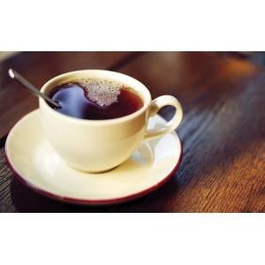 TWININGS BLACK TEA  100S X2GR