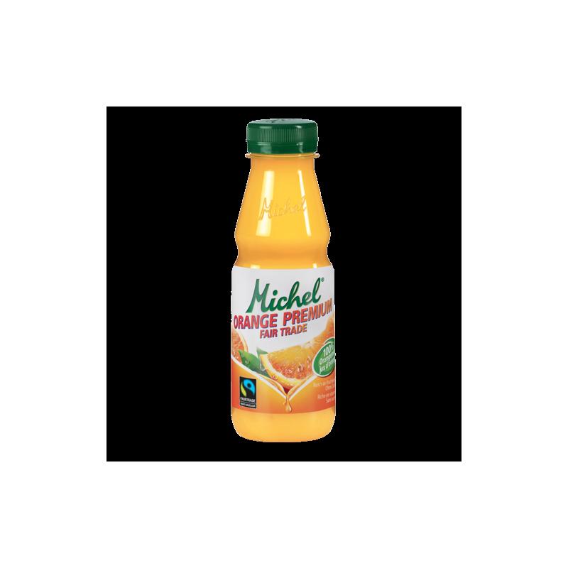 Michel Orange 33 Cl