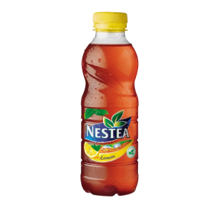 Nestea Lemon 50 Cl
