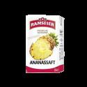 Ramseier Ananas 25 Cl