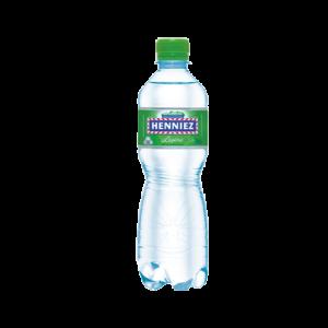 Henniez Verte