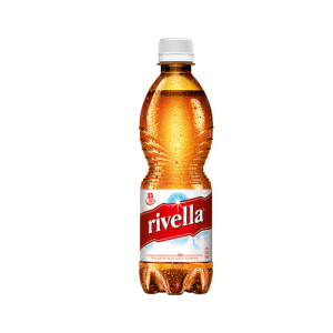 Rivella Rouge Pet 50 Cl
