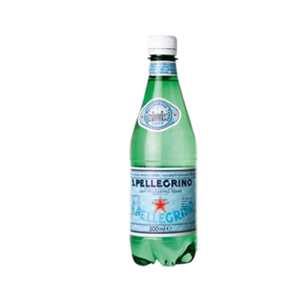 San Pellegrino Pet 50 Cl