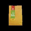 250 gr Café en grain Mocca 6 Bio Cafés Trottet