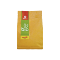 Mocca 6 Bio 250Gr Grains