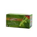 Twinings Java Greentea 25Sx2gr
