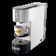 636 Lavazza Espresso Point®* kompatibel