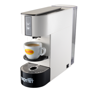 636 Lavazza Espresso Point®* kompatibel