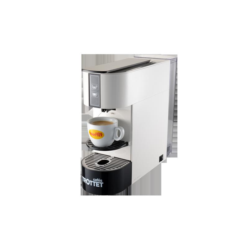 636 Lavazza Espresso Point®* compatible