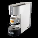 Caps 636 Blanche Compatible Espresso Point