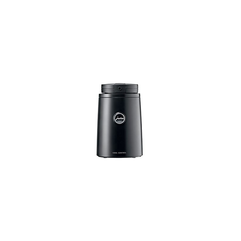 Jura Cool Control Base Noir 1L