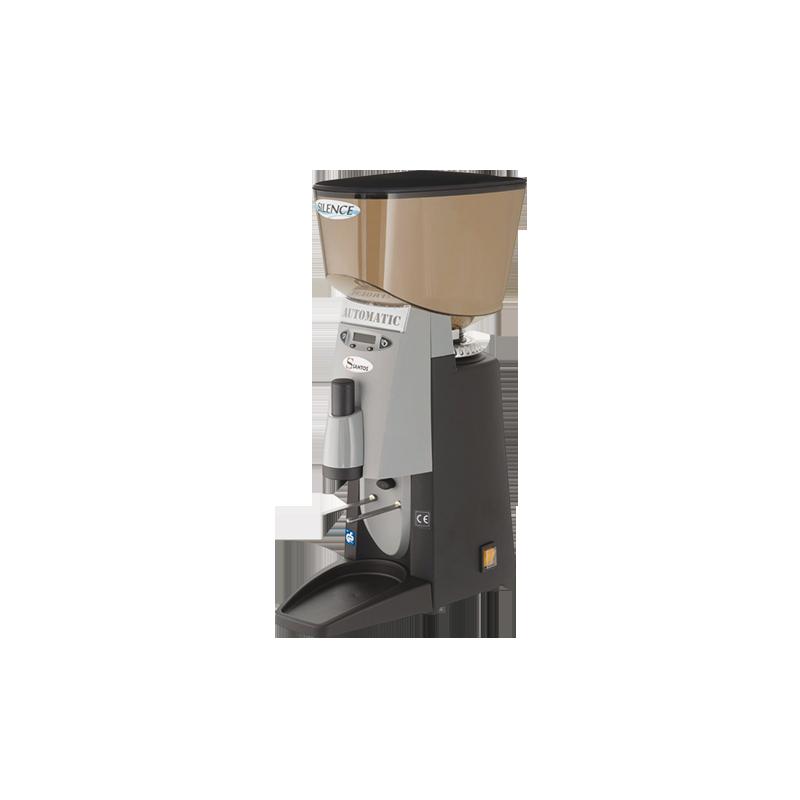 Santos 60 - Moulin à café