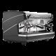 Appia II CCTV