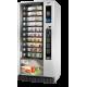 Xp8 distributeur automatique