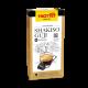 Cafés Trottet Capsules Shakiso Guji 10S