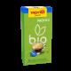Cafés Trottet 10 Capsules Pacific 5 Bio Compatibles Nespresso® Cafés Trottet