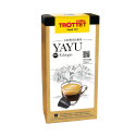 10 Capsules Yayu Compatibles Nespresso® Cafés Trottet