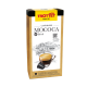 Cafés Trottet Capsules Mococa Bresil 10S