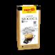 Cafés Trottet 10 Capsules Mococa Bob-O-Link Brésil pour Nespresso® Cafés Trottet