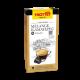 Cafés Trottet Capsules Mel Illamatepec 10S
