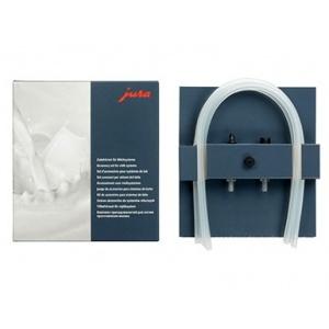 JURA Set d'accessoires pour systèmes de lait