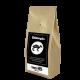 Cafés Trottet Ethiopie 250Gr Grains