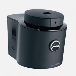 Jura Cool Control Base 0.6L