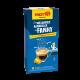 Cafés Trottet 10 Capsules Le Grain Dans Tous Ses Etats Compatibles Nespresso®