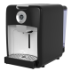 448 Lavazza Espresso Point®* compatible