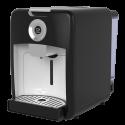 Caps 448 Noire/Blanche Compatible Espresso Point