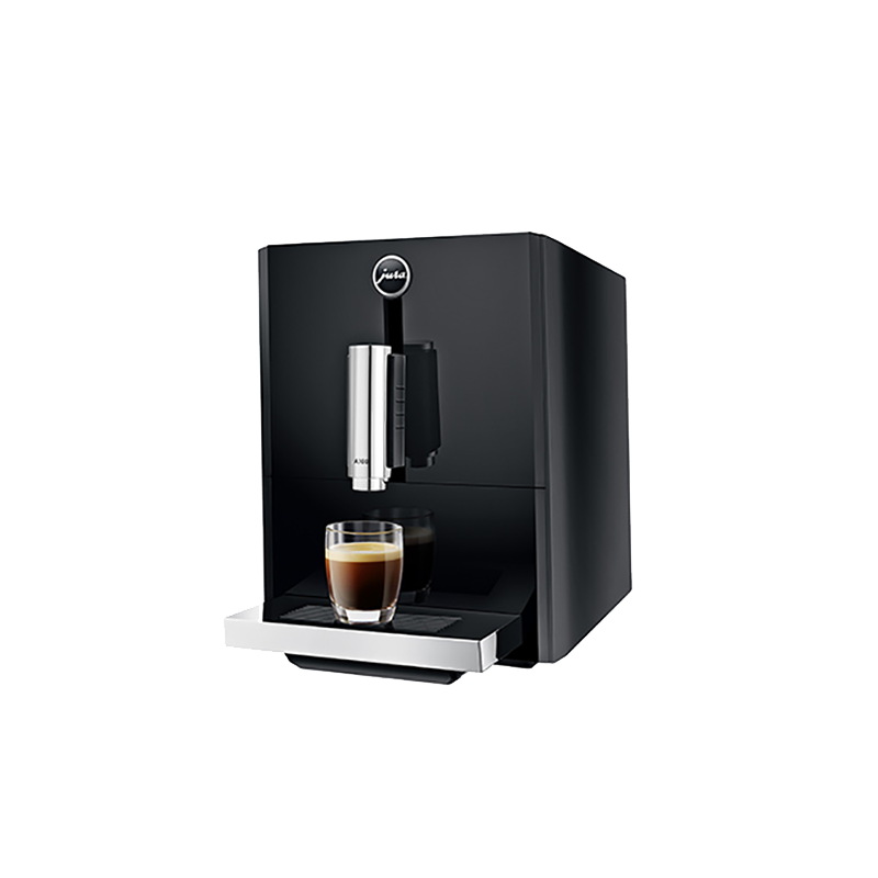machine a cafe a grain excellent machine caf expresso magimix with machine a cafe a grain. Black Bedroom Furniture Sets. Home Design Ideas