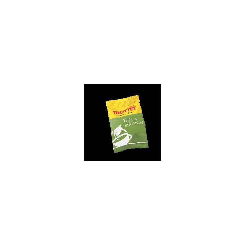 Rooibos 10 capsules