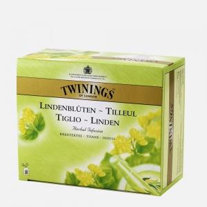 Twinings Tilleul