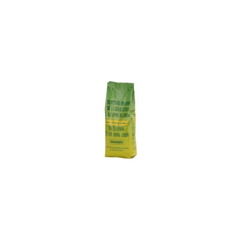 Golden Taste Lemon Tea (Da)