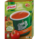 Soupe-Potage Tomate (3S.)
