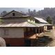 Cafés Trottet Nepal Bio 250Gr Grains