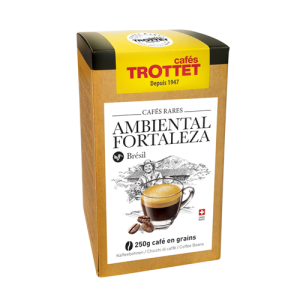 Ambient Fort Bres 250Gr Grains