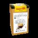 Cafés Trottet Ethiopie Shakisso 250Gr Grains