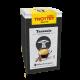 Cafés Trottet 250 gr Café en grain Tanzanie Cafés Trottet