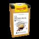 Cafés Trottet 250 gr Café en grain El Pedegral Cafés Trottet